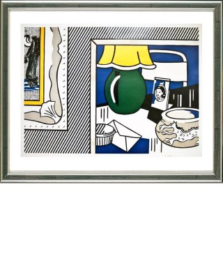 Lichtenstein_Interior_mR