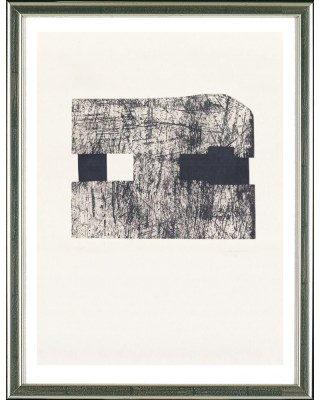 Chillida_Munich_mR_Shop9