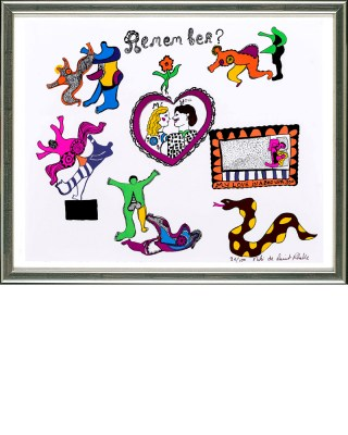 Phalle_Remember_96-100