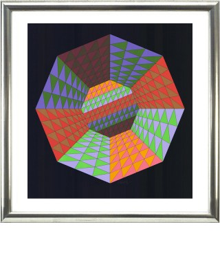 Vasarely_Heisenberg_AV Shop4