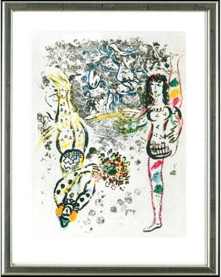 chagall_acrobates