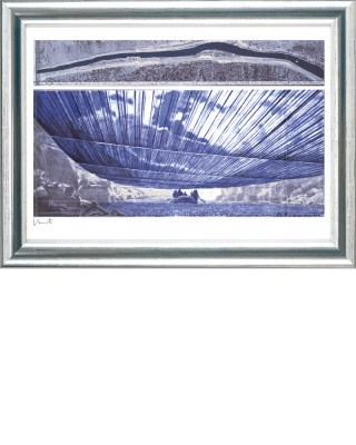 christo_over_river_above_viii